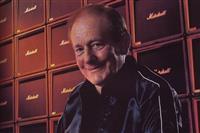 James Charles Marshall