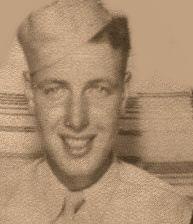 James Edward Mccluskey