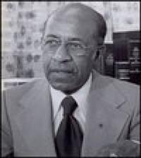 James Russelle Dumpson