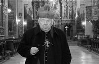 Jan Bernard Szlaga