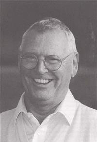 Jan Louwers