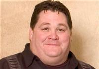 Jay Michael Leggett on Sysoon