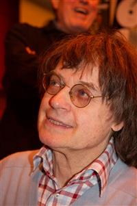 Jean Cabut