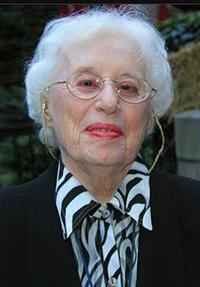 Jeanne Sobelson Manford