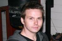 Jeremy Doyle