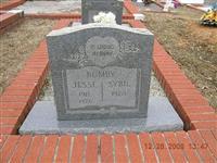 Jesse Bumby