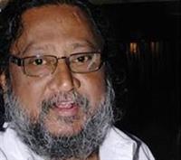 Jishu Dasgupta