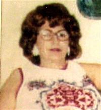 Joanne Ciofalo