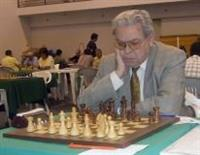 Joaquim Manuel Durão