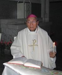 John Chen Shi-Zhong