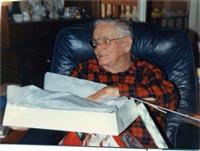 John D Sutton