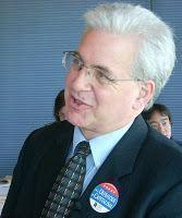 John David Lewis