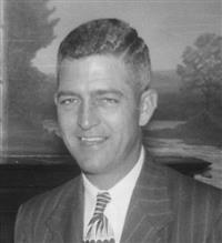John Guesnier