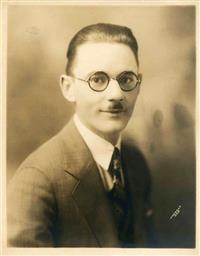 John H Kaseman
