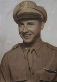 John H. Ross