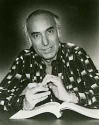 John Kemeny