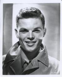 John Richard Moore, Jr.
