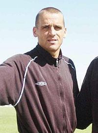 Jon Ander López Maquiera