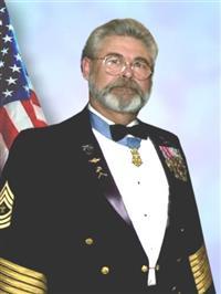 Jon Robert Cavaiani