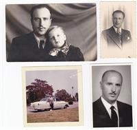 Jonas Salys