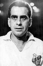 José Ely De Miranda