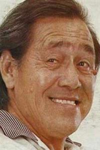 José Manuel Díaz Márquez