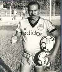José Maria Fidélis Dos Santos