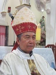 José Song Sui-Wan