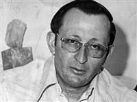 Joseph E. Dini, Jr. on Sysoon