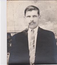 Joseph Homyock