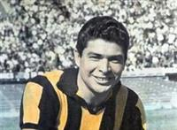 Juan Vicente Lezcano