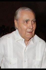 Julio Mario Santo Domingo