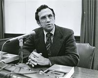 Julius C. Michaelson