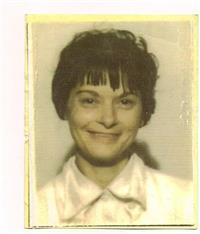June M Yaddow