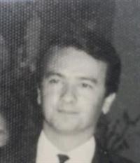 Juvencio Burgos