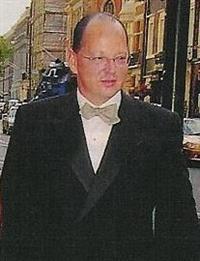 Kardam, Prince Of Turnovo