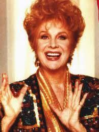 Kaye Stevens on Sysoon