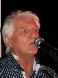 Kemal Monteno