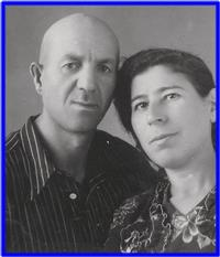 Khaya Litvak