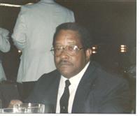 Kirtman D Taylor