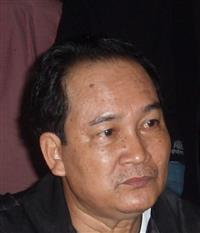 Korrie Layun Rampan