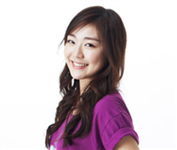 Kwon Ri-Se on Sysoon