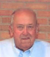 Larry L Roudenbush