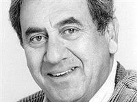 Larry Solway