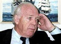 Lasse Kolstad