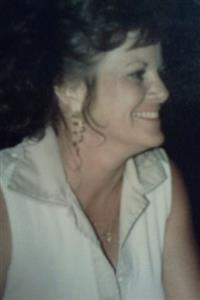 Laura C Mosty
