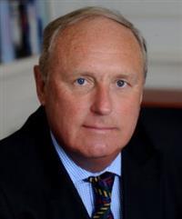 Lawrence Alexander Paul