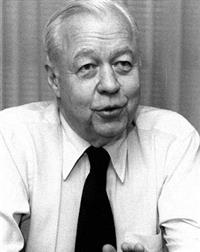 Leland Stanford Macphail