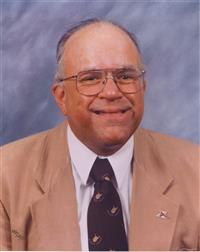 Leonard W Chambers
