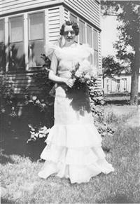 Leonora Barstow